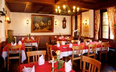 Rauchfreier Gasthof & Hotel